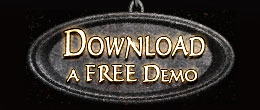 Download a free demo version